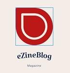Ezine Blog