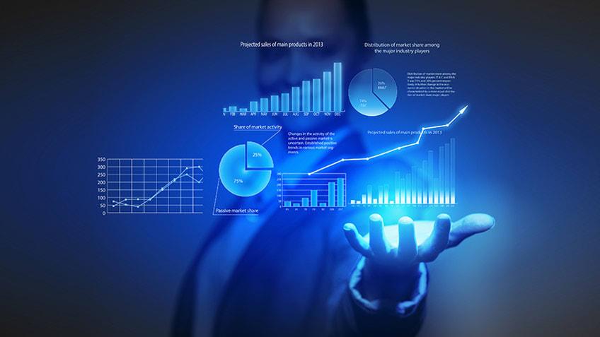 popular analytical methods