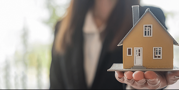 5 Reasons to Sell Your House Today
